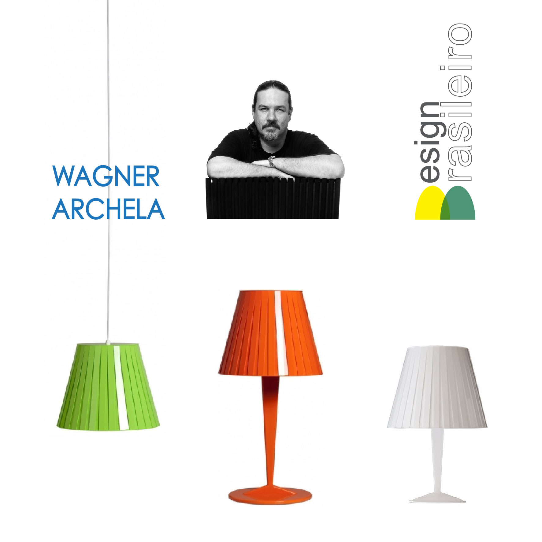 Design Brasileiro posts-05