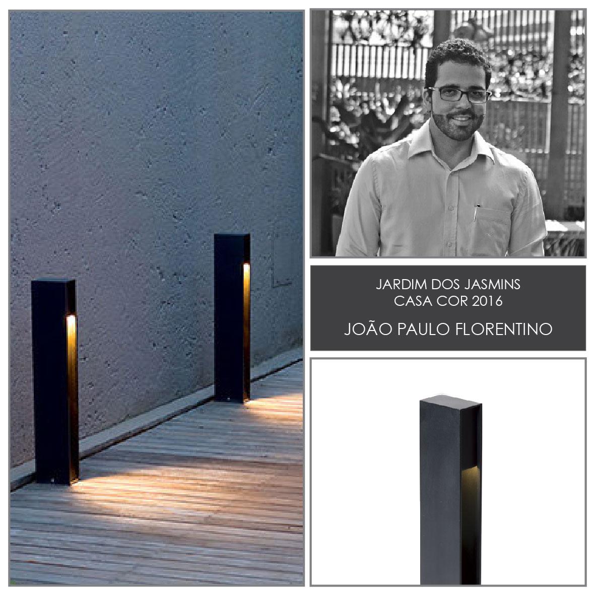 João Paulo Florentino-01